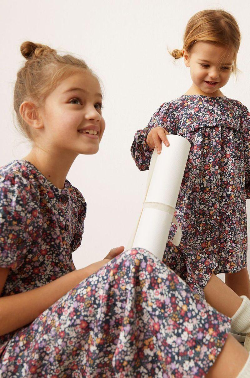 Sukienki z naturalnych tkanin