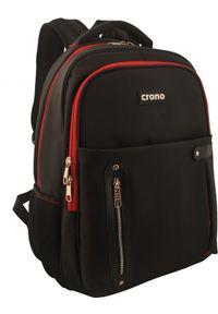 "Plecak Crono 15.6"" (CB00160)"