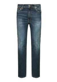 Tommy Jeans Jeansy Skinny Fit Simon DM0DM08242 Granatowy Skinny Fit. Kolor: niebieski #2