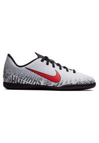Buty Nike MercurialX Vapor XII Club Neymar TF Jr AH7355. Zapięcie: zamek. Materiał: syntetyk. Szerokość cholewki: normalna