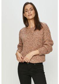 Sweter Jacqueline de Yong