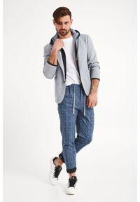 Marynarka JOOP! Jeans