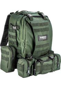 NEO - Plecak turystyczny Neo 40 l (84-326)
