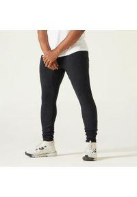 Spodnie do fitnessu NYAMBA