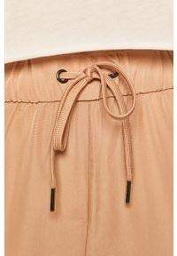 Spodnie materiałowe only