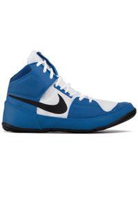 Buty treningowe Nike