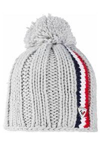 Nakrycie głowy Rossignol na zimę