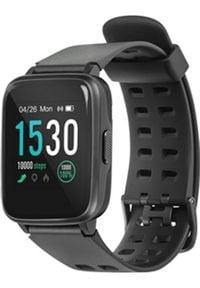 Smartwatch Acme SW202G Szary (252173). Rodzaj zegarka: smartwatch. Kolor: szary