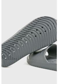 Szare klapki Nike Sportswear
