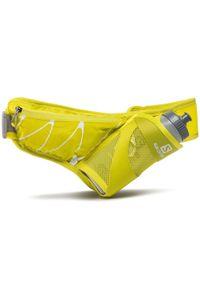 Żółta nerka salomon