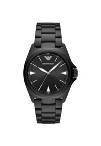 Zegarek Emporio Armani sportowy