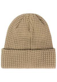 Zielona czapka Billabong #4