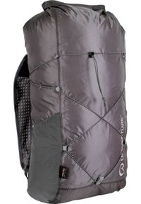Plecak turystyczny Lifeventure Packable 22 l
