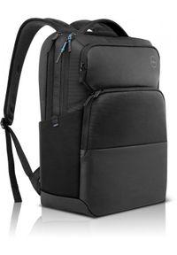 "DELL - Dell Pro PO1520P 15"" czarny. Kolor: czarny"