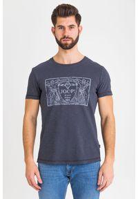 T-shirt JOOP! Jeans