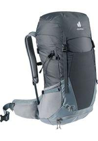 Plecak turystyczny Deuter Futura 32 l