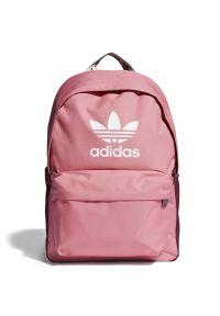 Adidas - adidas Originals Adicolor > H35599. Materiał: materiał. Styl: klasyczny, casual