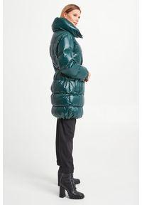 Płaszcz Sportmax Code