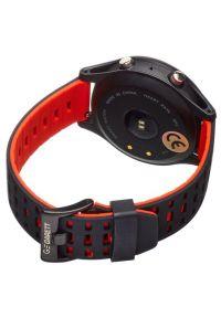 Zegarek GARETT sportowy, smartwatch