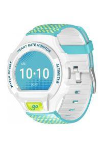 Zegarek ALCATEL smartwatch