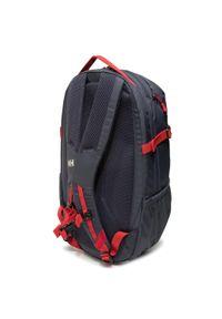 Niebieska torba na laptopa Helly Hansen