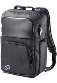 """Plecak Fujitsu Fujitsu Pro Green Backpack 14 Backpack(black, up 35.6 cm (14 """"))"""