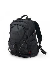 "DICOTA - Plecak Dicota E-Sports 17.3"" (D31156)"