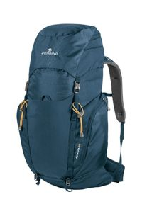 Ferrino plecak Alta Via 2020, niebieski. Kolor: niebieski. Materiał: materiał
