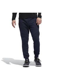 Spodnie Adidas sportowe