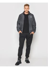 Adidas - adidas Kurtka przejściowa Graphics Monogram H13485 Czarny Regular Fit. Kolor: czarny