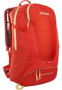 Plecak turystyczny Tatonka Hiking Pack 30 l