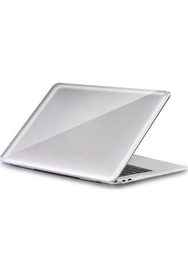 Etui na laptopa Puro