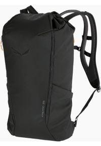 Plecak turystyczny Salewa Firepad 25 l
