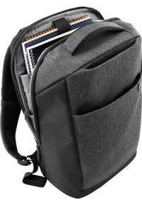 "Plecak HP Travel 15.6"" (2Z8A3AA#000)"