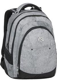 Plecak Bagmaster młodzieżowy