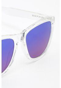 Hawkers - Okulary przeciwsłoneczne AIR JOKER ONE