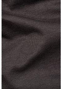 G-Star RAW - G-Star Raw - T-shirt (2-pack). Okazja: na co dzień. Kolor: czarny. Materiał: dzianina. Wzór: gładki. Styl: casual