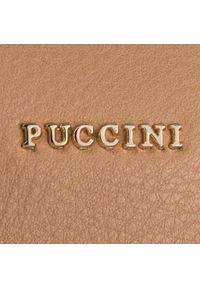 Listonoszka Puccini #5