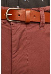 Spodnie Selected