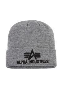 Czapka Alpha Industries klasyczna