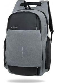 "Plecak R-BAG Hopper 15.6"""