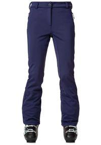 Spodnie sportowe Rossignol narciarskie