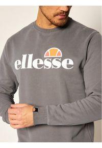 Szara bluza Ellesse