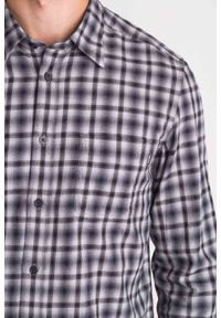 Koszula Diesel na lato, na co dzień #6