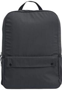 "Plecak Baseus Basics Series 16"" (LBJN-F0G)"