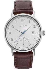 Zegarek GANT
