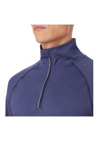 Pro Touch - Koszulka męska do biegania ProTouch Casco 407530. Materiał: tkanina, materiał, syntetyk. Długość rękawa: długi rękaw. Długość: długie