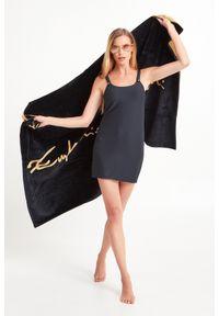 Emporio Armani Swimwear - SUKIENKA EMPORIO ARMANI SWIMWEAR. Styl: elegancki