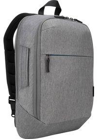 "Plecak BakkerElkhuizen CityLite Compact 15.6"" (BNETSB937GL)"