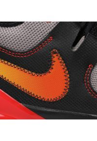 Nike Buty Air Max Impact CI1396 007 Szary. Kolor: szary. Model: Nike Air Max